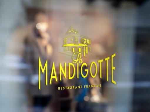 La Mandigotte